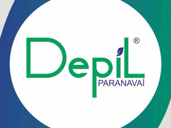 Depíl Paranavaí - Centro de Estética