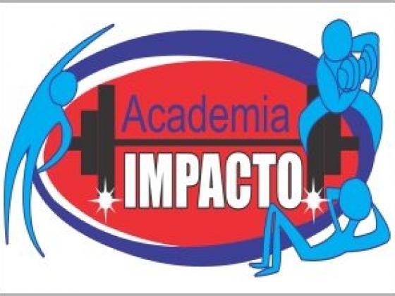 Academia Impacto